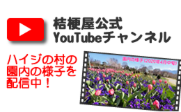 Youtube リンク.png